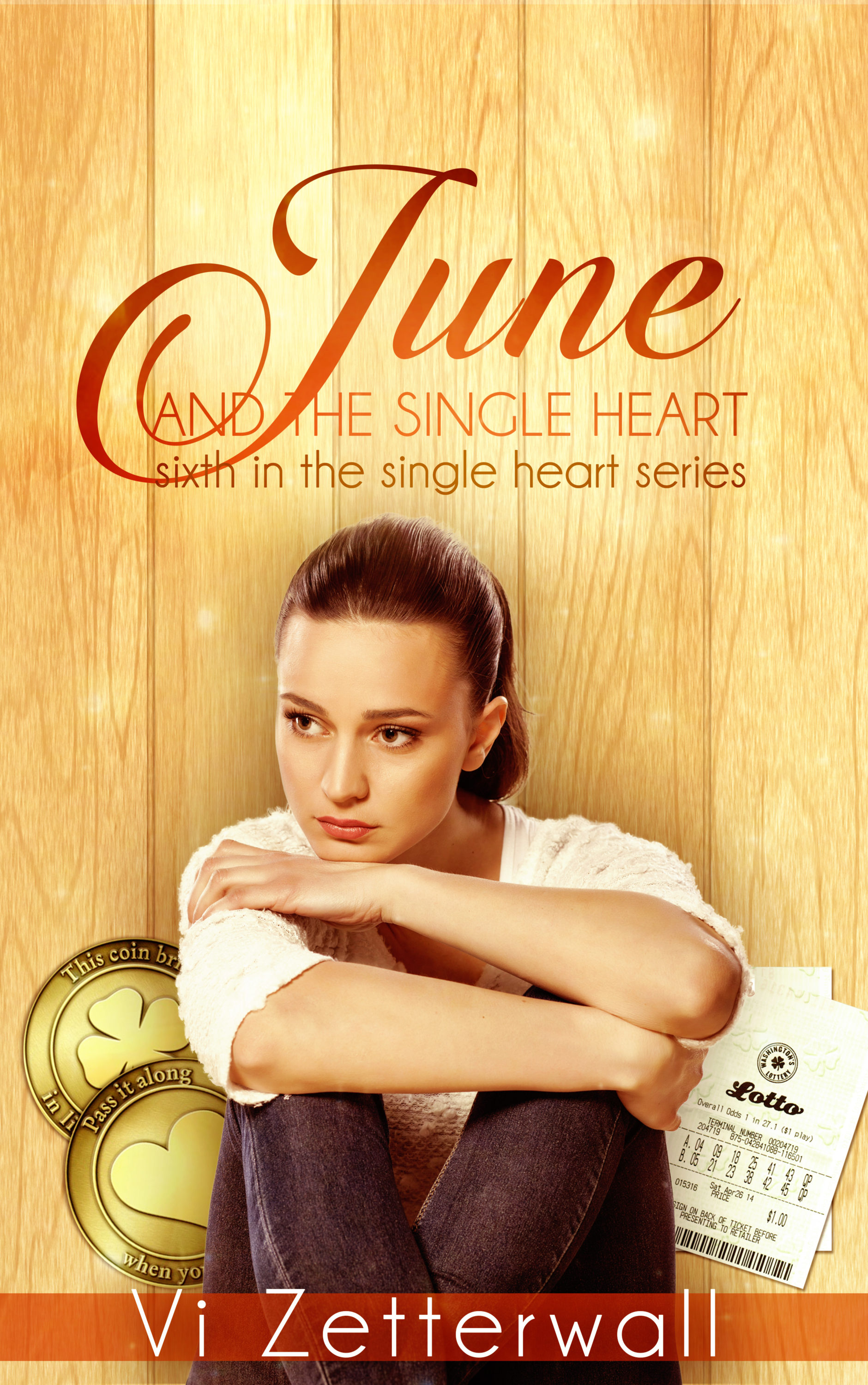 new-june-ebook-cover1